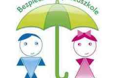 logo_Bezpieczne_przedszkole_final