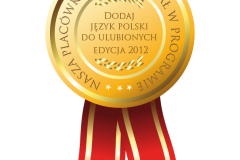 medal-na-strone